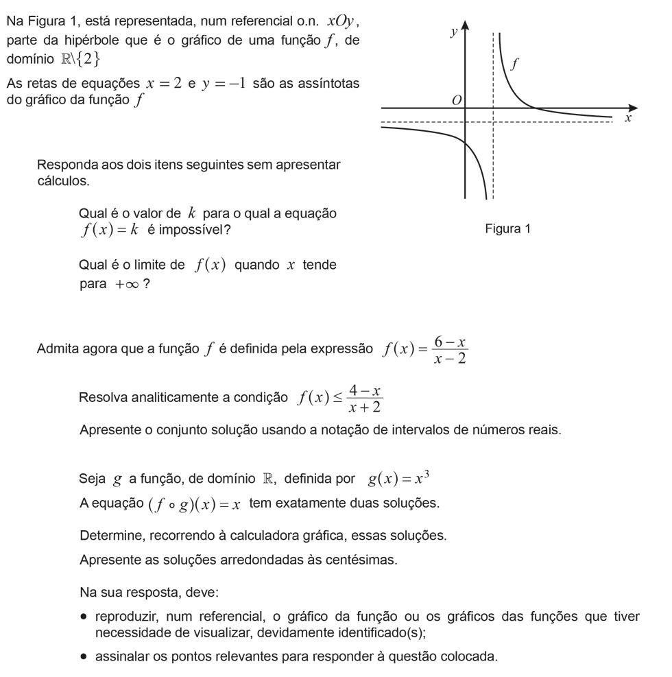Resolução problemas de matematica