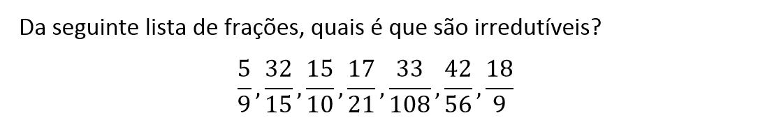 Aulas Do 5º Ano Sobre Fracoes Equivalentes Simplificacao De Fracoes