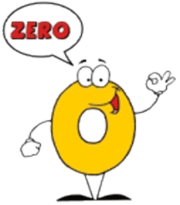 Is zero an even number?