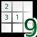 Jogo de sudoku online