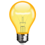lampada de luz